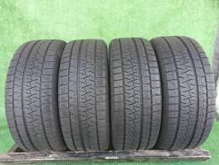 Pirelli Ice Asimmetrico, 215/60/16
