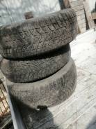 Michelin X-Ice North 3, 215/65R15