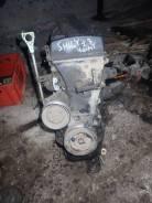 Двигатель для Lifan Smily 2008-2018