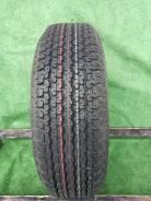 Bridgestone Dueler H/T 689, 215/65/16