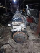 Двигатель для Lifan Breez 2007-2014