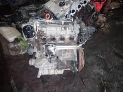 Двигатель для VW Jetta 2011-2018