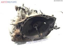 МКПП 6-ст. Peugeot 407, 2007, 2 л, дизель (20MB17)