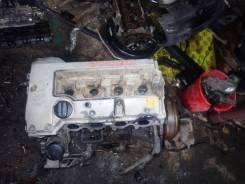 Двигатель для Mercedes Benz W203 2000-2006 двс