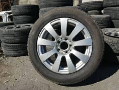 Колесо Michelin Primacy HP 1шт. 205/60 R16 (Колесо Диск+шина-резина)
