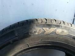 Toyo, 215/60/16