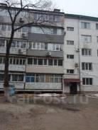 3-комнатная, улица Волочаевская 79. Центр, частное лицо, 60,0кв.м. Дом снаружи