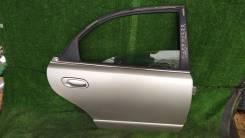 Дверь задняя правая Mazda Millenia
