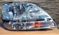 Фара Toyota Harrier, Lexus (1997-2003 г. ) правая