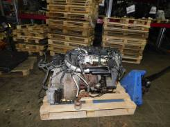 Двигатель Ford 2 литра tdci Ford