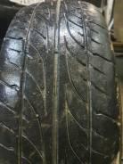 Dunlop SP Sport LM703, 205/60r16