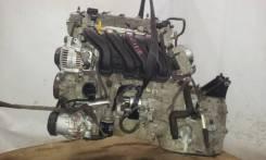 Двигатель 1NZ-FE Toyota контрактный оригинал
