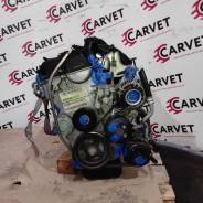 Двигатель 4A91 1.5 л Mitsubishi Lancer