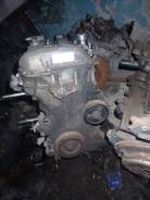 Двигатель для Ford Focus I 1998-2005