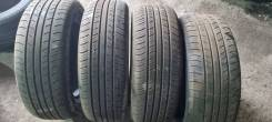 Hankook Optimo ME02 K424, 215/60 R16