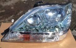 Фара Toyota Harrier, Lexus (1997-2003 г. ) левая