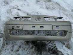 Продам бампер передний Рено меган 2