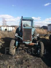 МТЗ 80. Продам трактор мтз 80, 80,00л.с. Под заказ