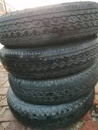 Bridgestone, 155/R13