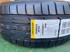 Dunlop Direzza DZ102, 235/50R17 96W