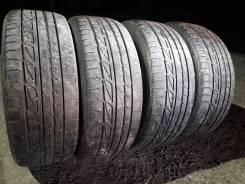 Bridgestone, 215-45 R17