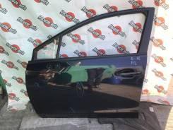 Дверь перед лево Subaru Impreza GJ7 2013