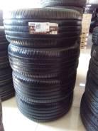 Bridgestone Alenza 001, 265/50 R20 111V XL