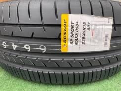 Dunlop SP Sport Maxx 050+, 235/45R18 98Y Made in Japan