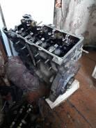 Двигатель в разбор на запчасти QG13 Nissan AD