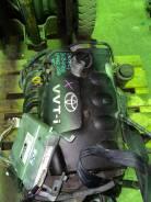 Двигатель в сборе с нав toyota funcargo ncp20 2nzfe