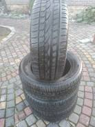 Continental ContiCrossContact, 235/55 R17