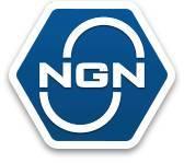 NGN Formula. 10W-60, синтетическое, 4,00л.