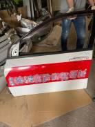 Дверь передняя левая mitsubishi lancer cs5a w37
