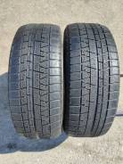 Yokohama Ice Guard IG50, 205/55R16