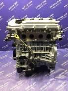 Двигатель Атлас Эмгранд Х7 Geely Atlas Emgrand X7