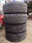 Bridgestone Dueler H/T, 275/60 R20