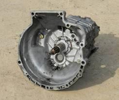 МКПП Getrag BMW E30 №2400013290
