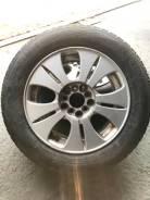Литье 2 шт колеса резина диски шины