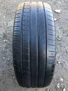 Pirelli Scorpion Verde, 225/55 R18