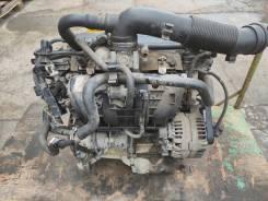 Двигатель в сборе OPEL Z14XEP