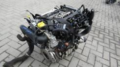 Двигатель в сборе FIAT Doblo / Bravo 1.6 Multijet 198A3000