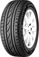 Continental ContiPremiumContact, 185/60 R14 82H