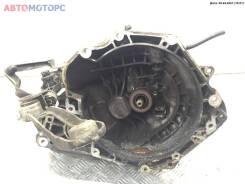 МКПП 5-ст. Opel Corsa C, 2002, 1.2 л, бензин (F13 C3.94)