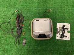 Alpine tmx-r900f потолочный монитор