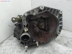 МКПП 5-ст. Fiat Bravo, 1997, 1.4 л, бензин