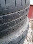Bridgestone B250, 195/65R15