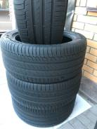 Continental PremiumContact 6, 275/45 R20