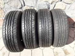 Комлект колес Dunlop Enasave ec203 195-65-15