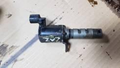 Клапан VVTi Toyota 1AZ-FE 2AZ-FE