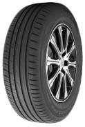 Toyo Proxes CF2, 215/70 R15 98H